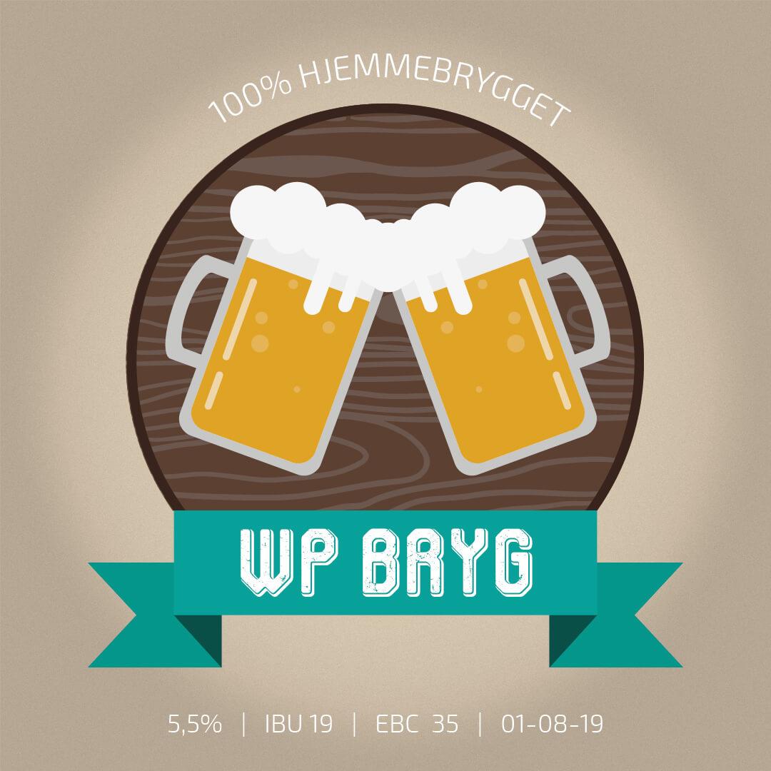 Wp_logo_1