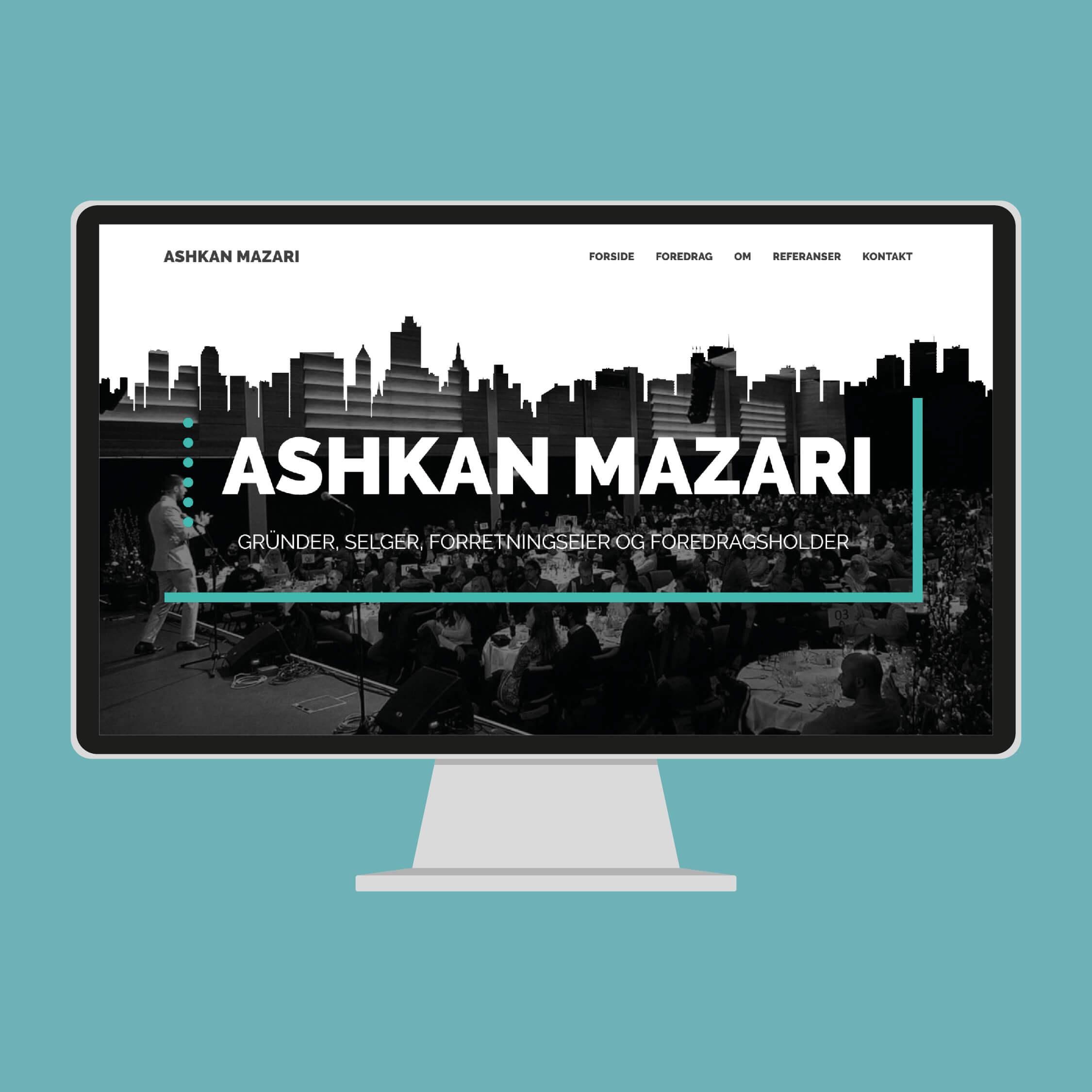 webdesign_15