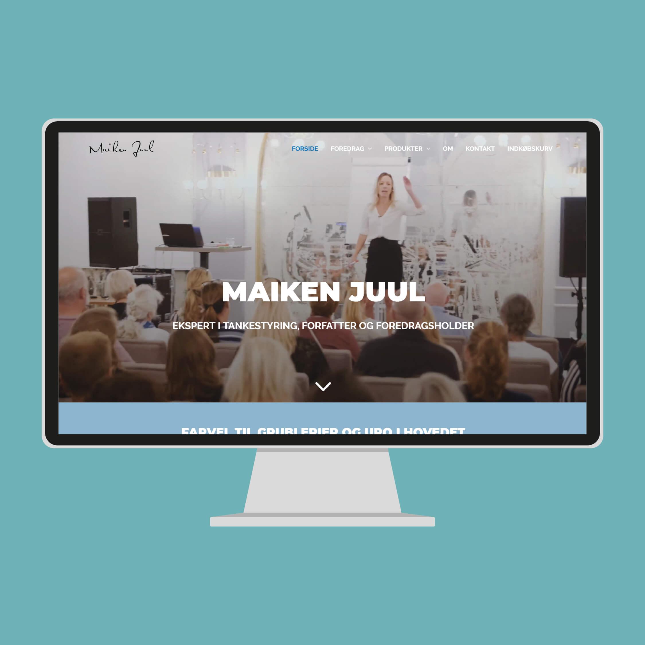 webdesign_3