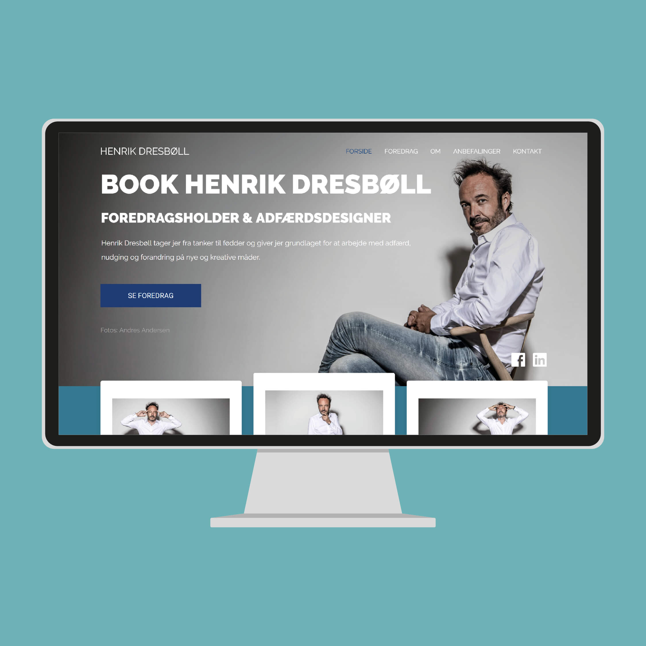 webdesign_6