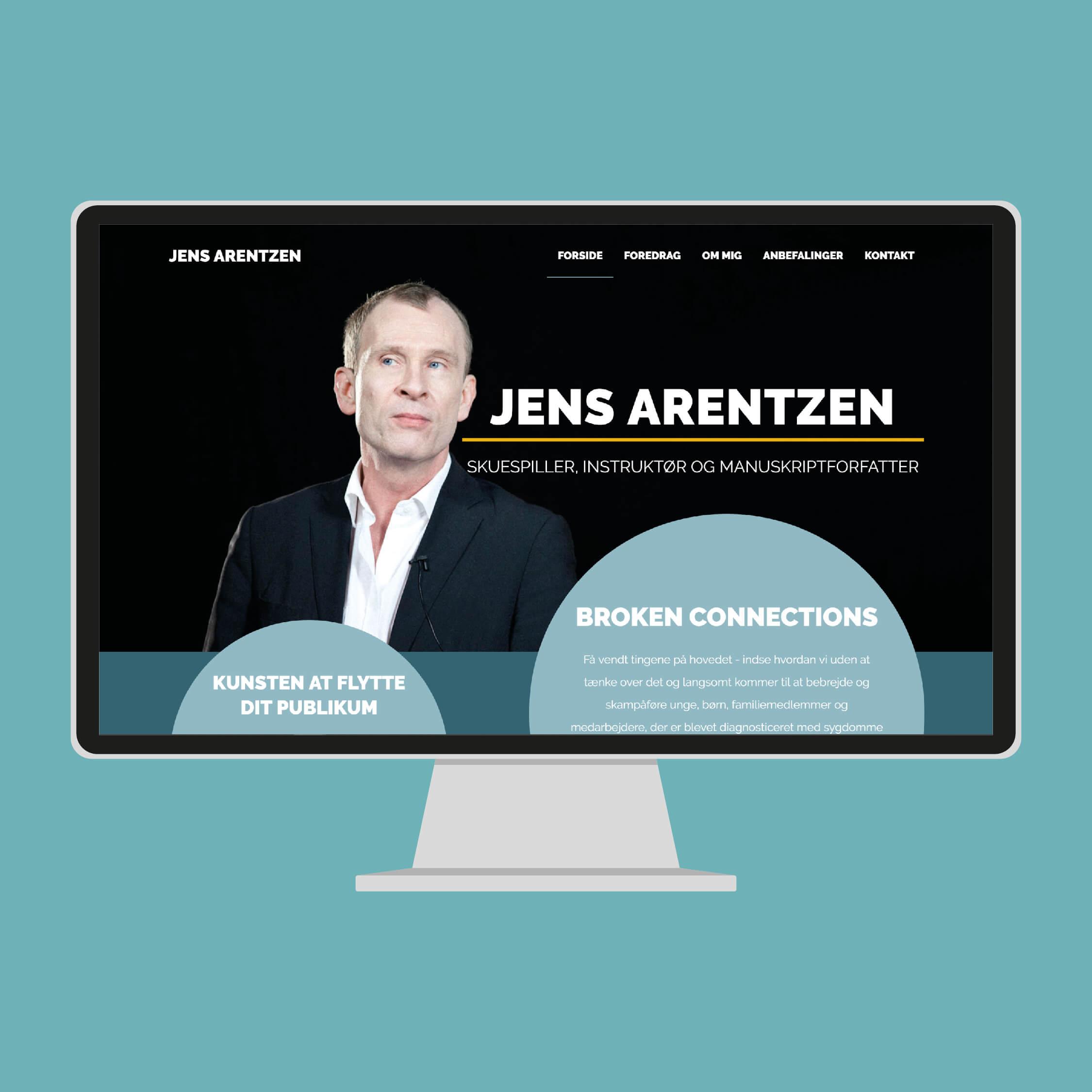 webdesign_8