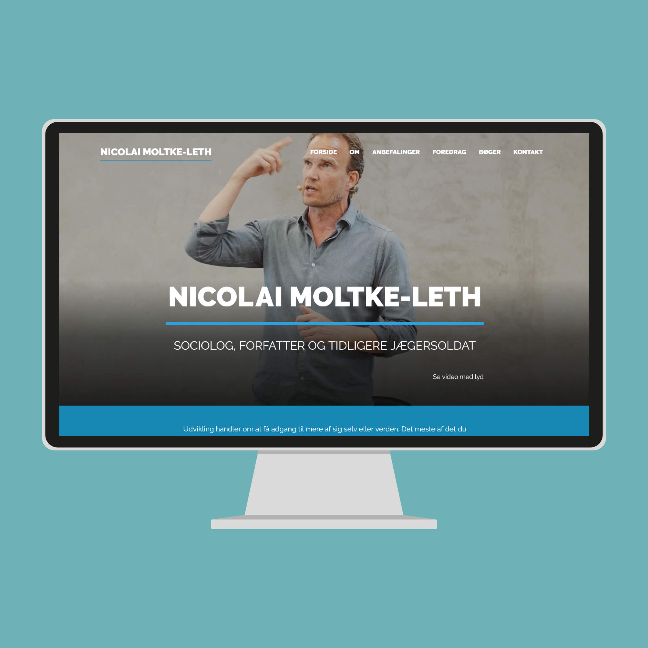 webdesign_9