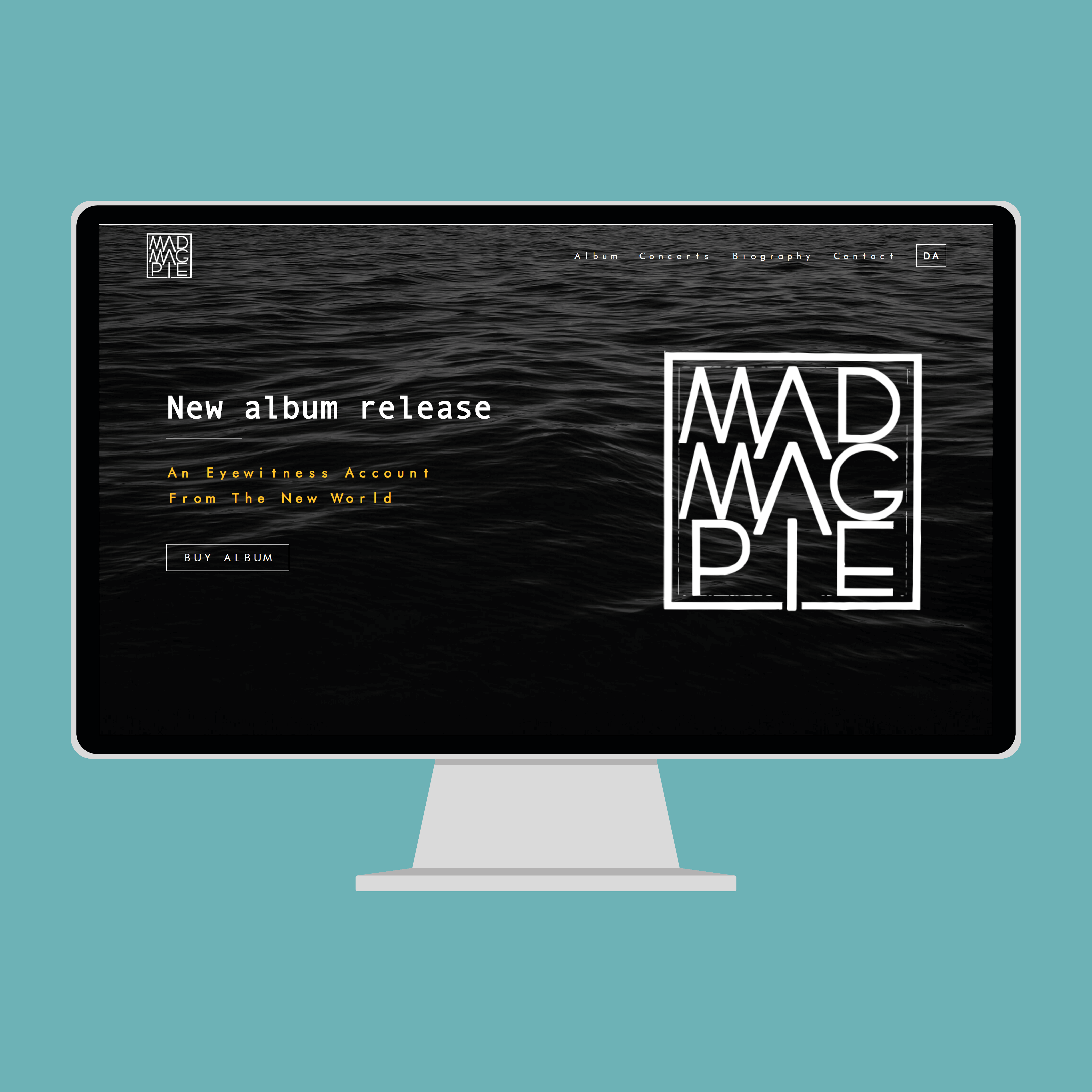 webdesign_17