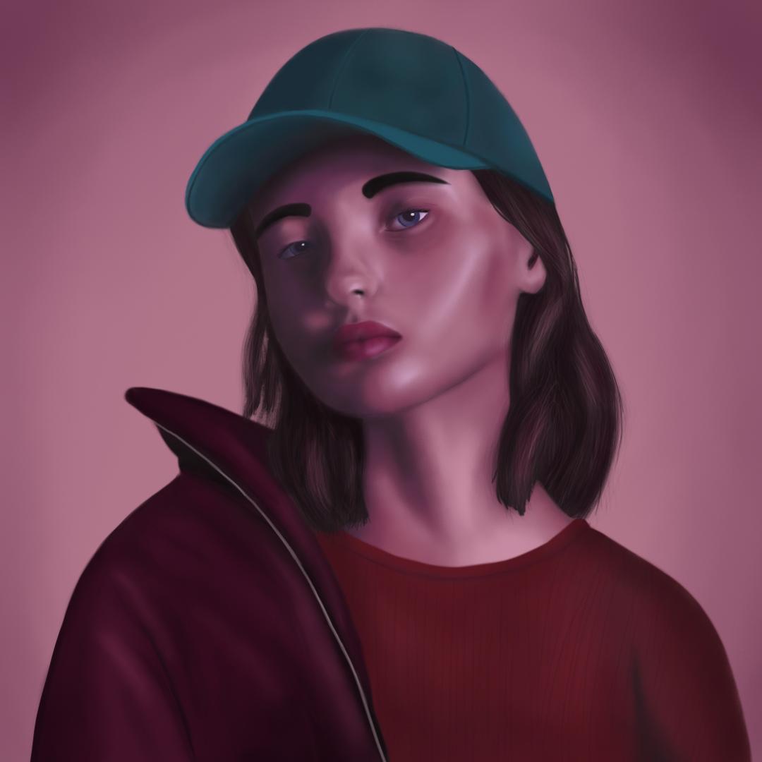 cap-girl4